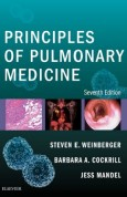 Principles of Pulmonary Medicine 7e