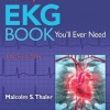 The Only EKG Book You'll Ever Need, 9th Edition