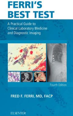 Textbook of Diagnostic Sonography 8e