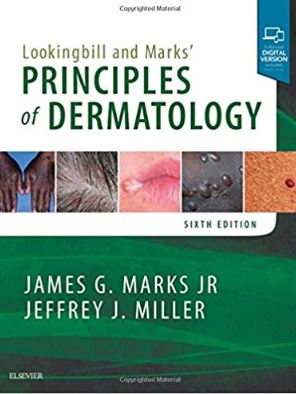 Lookingbill and Marks' Principles of Dermatology 6e