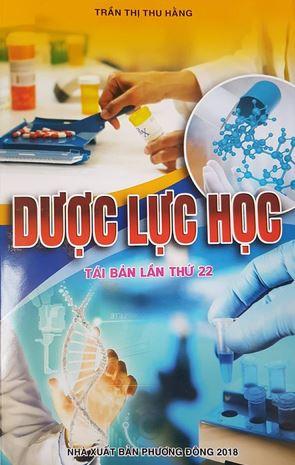 duoc luc hoc tran thi thu hang