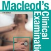Macleod's Clinical Examination, 14th Edition