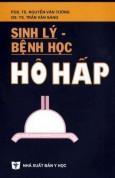 sinh ly benh hoc ho hap