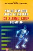phac do chan doan dieu tri co xuong khop