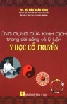 ung dung cua kinh dich trong doi song