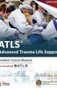 Advanced Trauma Life Support 10e 2018