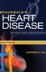 Braunwald's Heart Disease Review and Assessment, 11th Edition