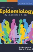 Essentials of Epidemiology in Public Health 4th Edition