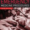 Reichman's Emergency Medicine Procedures, 3rd Edition
