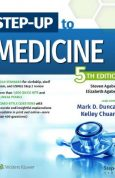 Step-Up to Medicine, 5th Edition