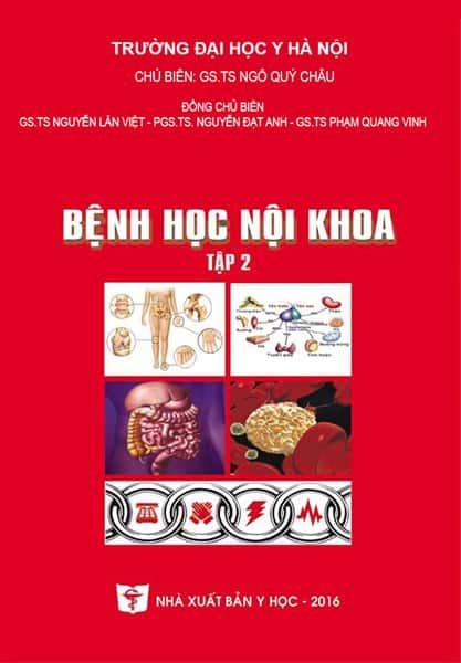 benh hoc noi tap 2