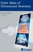 Color Atlas of Ultrasound Anatomy, 2nd edition