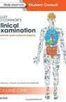 Talley and O'Connor's Clinical Examination, 2-Volume Set, 8th Edition