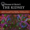 Brenner and Rector's The Kidney, 11th Edition