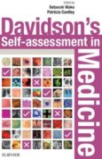Davidson's Self-assessment in Medicine, 1st Edition