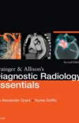 Grainger & Allison's Diagnostic Radiology Essentials 2nd Edition