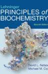 Lehninger Principles of Biochemistry 7e