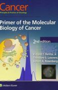 Primer of the Molecular Biology of Cancer 2e