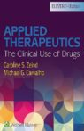 Koda Kimble and Young's Applied Therapeutics, 11th Edition