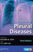Textbook of Pleural Diseases, 3rd Edition