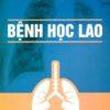 benh hoc lao dh y ha noi moi