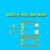 duoc ly hoc lam sang 2018