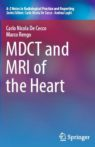 MDCT and MRI of the Heart