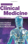 Kumar and Clark's Clinical Medicine, 10th Edition