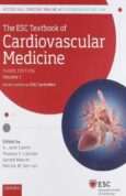 The ESC Textbook of Cardiovascular Medicine, 3rd Edition