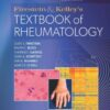 Firestein & Kelley's Textbook of Rheumatology, 11th Edition