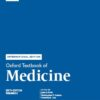 Oxford Textbook of Medicine 6th Edition - Volume 2