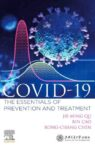 COVID-19 The Essentials of Prevention and Treatment