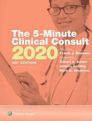 Oxford Textbook of Medicine 6th Edition - Volume 2