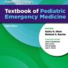 Fleisher & Ludwig's Textbook of Pediatric Emergency Medicine 8e