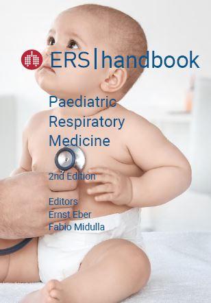CURRENT Diagnosis and Treatment Pediatrics, 25th Edition