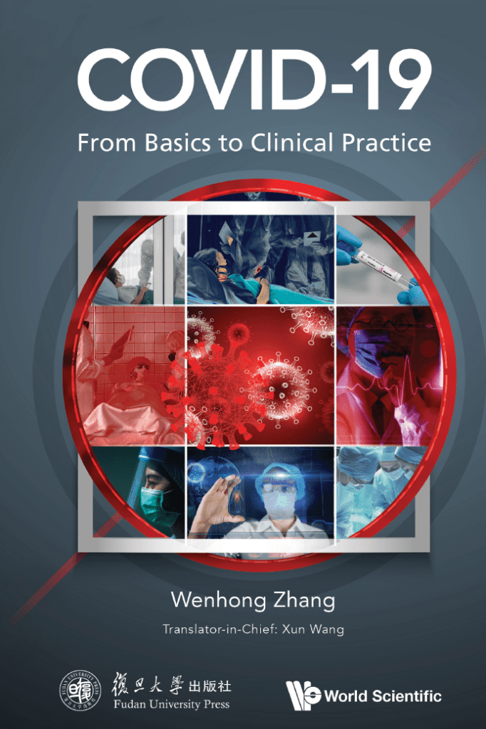 COVID-19 - From Basics to Clinical Practice