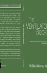 The Ventilator Book, 3rd edition